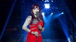 Ca sĩ Bảo Yến tái xuất sau nhiều năm vắng bóng trên sân khấu