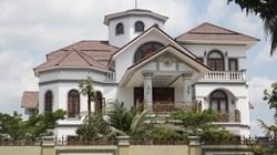 Thu hồi nhà, đất của ông Trần Văn Truyền