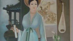 Cảnh ngộ trớ trêu của hai nàng công chúa triều Lê