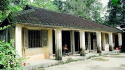 Nhà cổ triệu đô độc nhất vô nhị của lão nông xứ Quảng
