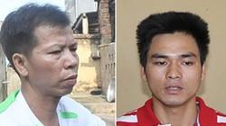 Trả hồ sơ điều tra bổ sung liên quan án oan Nguyễn Thanh Chấn