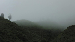 Ký ức sương mờ nơi núi rừng Tây Bắc