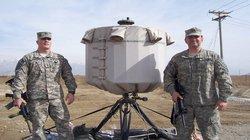 """Ukraine nhận radar đánh chặn súng cối """"hàng khủng"""" từ Mỹ"""