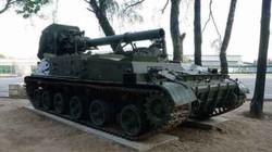 """Báo Nga """"chê"""" quân ly khai Ukraine nhầm lẫn về vũ khí"""