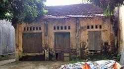 Những lời đồn ma quái về ngôi nhà bí ẩn ở Bắc Giang