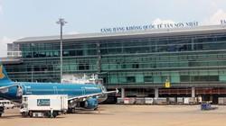 Mắc lỗi chủ quan, Tân Sơn Nhất mất quyền điều hành bay