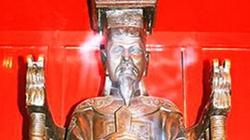 Chuyện của hai vị vua thời Tiền Lê, Hậu Lê