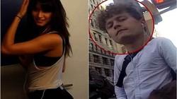 Cô gái gắn camera vào vòng ba vạch mặt đàn ông dâm đãng