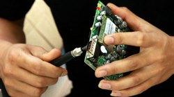 Ưu tiên đầu tư phát triển một số công nghệ cao