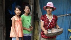 Gia đình 3 đời ngụ ở đền Văn Thánh đã có nhà