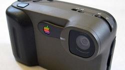 Những thất bại công nghệ thảm hại nhất của Apple