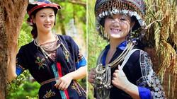 Vẻ đẹp người phụ nữ Việt Nam qua ảnh
