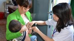 Nguyên nhân khiến nhiều học sinh nhập viện sau tiêm vắc xin phòng sởi-rubella