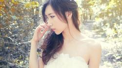 """Hot girl ĐH Văn hóa Hà Nội: Mê sử, """"máu"""" kinh doanh"""