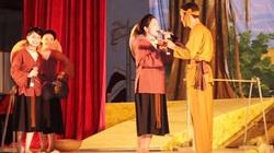 Ví, Giặm Nghệ Tĩnh được UNESCO vinh danh di sản thế giới