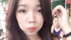 9X Hà Nội bỗng nổi tiếng nhờ... leo đỉnh Fansipan để cầu hôn bạn trai