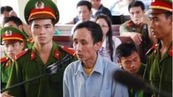 Tử tù Hàn Đức Long được hủy án, điều tra lại