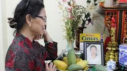 Mẹ nạn nhân vụ Cát Tường muốn xin giảm án cho bảo vệ Khánh