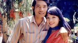 Danh ca Bảo Yến: Chồng tôi có trăng hoa thì cũng chỉ mình tôi là vợ