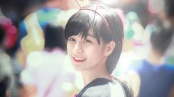 Nữ sinh xinh đẹp ĐH Lâm nghiệp có hàng nghìn người theo dõi trên Facebook