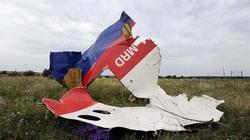 Vụ MH17: Nga tuyên bố không hài lòng về quá trình điều tra thảm kịch