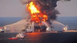 Những thảm họa môi trường kinh hoàng nhất thế giới