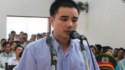Kết án tử hình Hồ Duy Hải: Chủ tịch nước chỉ đạo tạm dừng và yêu cầu làm rõ
