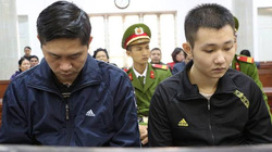 Nguyễn Mạnh Tường bị tuyên phạt 19 năm tù