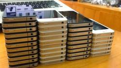 """Nguồn gốc, chất lượng thật của iPhone """"mới 99%"""" tại Việt Nam"""