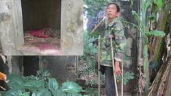 Quảng Trị: Người dân âu lo sống bên kho thuốc độc