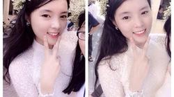 Bạn bè ở trường chuyên Lê Hồng Phong nói gì về tân Hoa hậu Việt Nam?