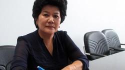 Vụ hàng trăm trẻ ở Hà Tĩnh thất học: Vi phạm Công ước quyền trẻ em