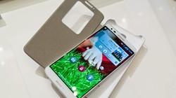 Smartphone khóa mạng Nhật giá rẻ khan hàng tại Việt Nam