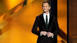 Tiết lộ người dẫn chương trình của Oscar 2015