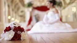 100 cô dâu Việt tại Trung Quốc bất ngờ biến mất tập thể