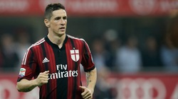 Fernando Torres đối mặt với nguy cơ thất nghiệp