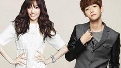 9 sự kiện gây chú ý nhất làng nhạc Hàn 2014
