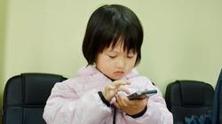 """Bé gái 4 tuổi bị bắt cóc kể gì khi thoát khỏi """"mẹ mìn""""?"""