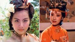 Cuộc đua tranh vào vai Phượng ớt trong Hồng Lâu Mộng