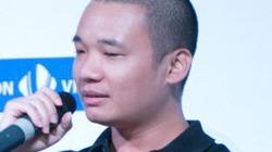 Nguyễn Hà Đông tiết lộ 'bí kíp' làm game hay