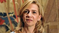 Công chúa Tây Ban Nha phải ra hầu tòa vì gian lận thuế