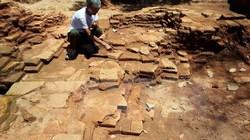 Phát hiện dấu tích làng cổ hơn 3.000 năm tuổi tại Tuyên Quang