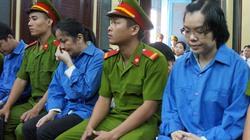 """""""Đại án"""" Huyền Như: Vietinbank phải bồi thường cho 5 công ty"""