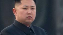 Phim ám sát ông Kim Jong-un được công chiếu bất chấp đe dọa