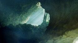 Hang động núi lửa dài nhất Đông Nam Á vừa phát hiện ở Việt Nam