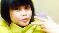 Cô gái Việt xấu số tại Nga đã về đất mẹ