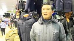 """Video: Người Việt tại Nga """"gồng mình"""" trong mất giá của đồng rúp"""