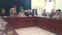 Bắc Ninh xử lý ra sao vụ tiêm nhầm vaccine cho 31 thai phụ?