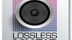 Samsung giới thiệu ứng dụng nghe nhạc Lossless