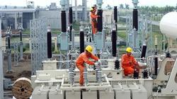 Việt Nam sẽ tiếp tục mua điện của Trung Quốc